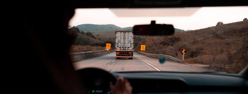 randstad transport